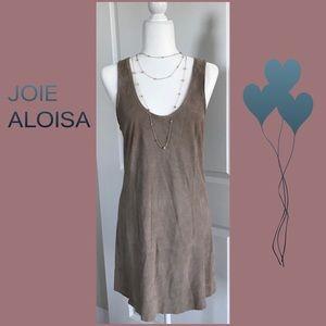 Joie Aloisa